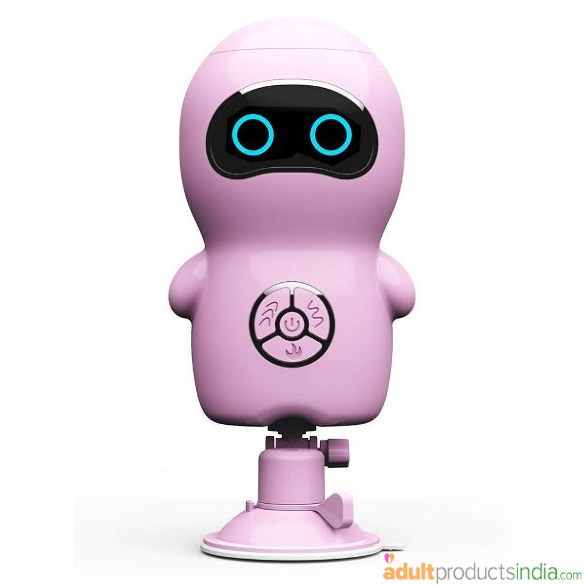 Fucking Machine Vibrator Robot