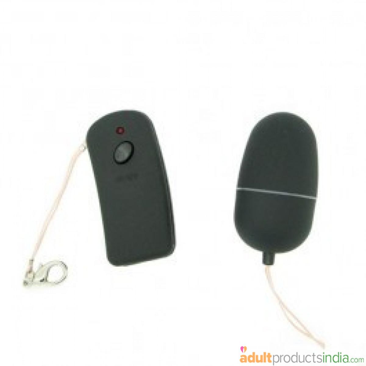10 Speeds Remote Control