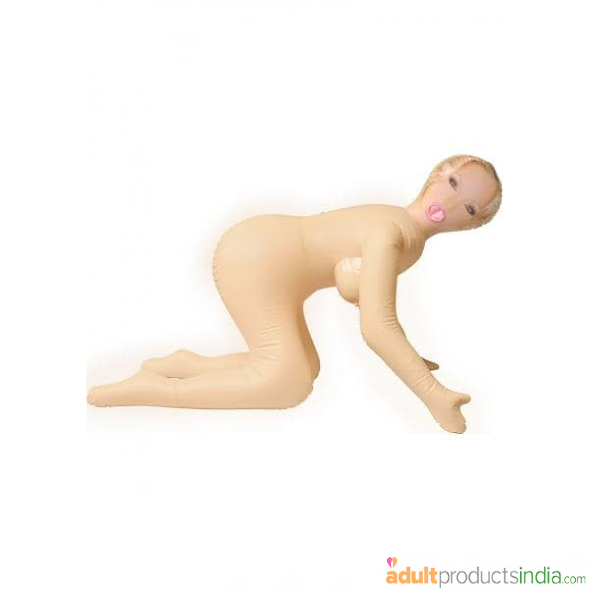 Patty Penetrator Doll