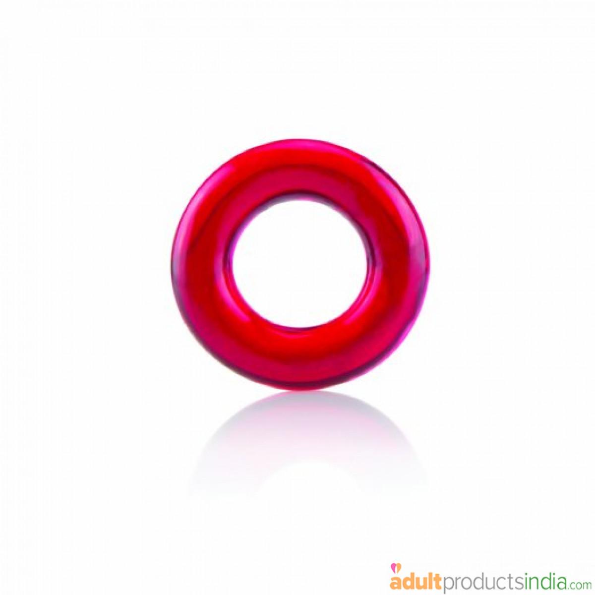 Screaming O - Ring O's Cock Ring