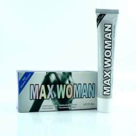 MaxWoman Tightning Gel