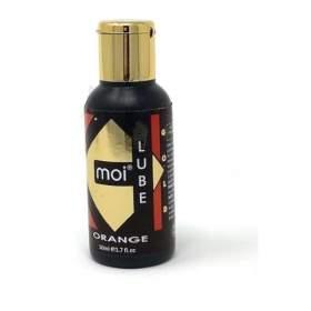 Moi Lube - Orange