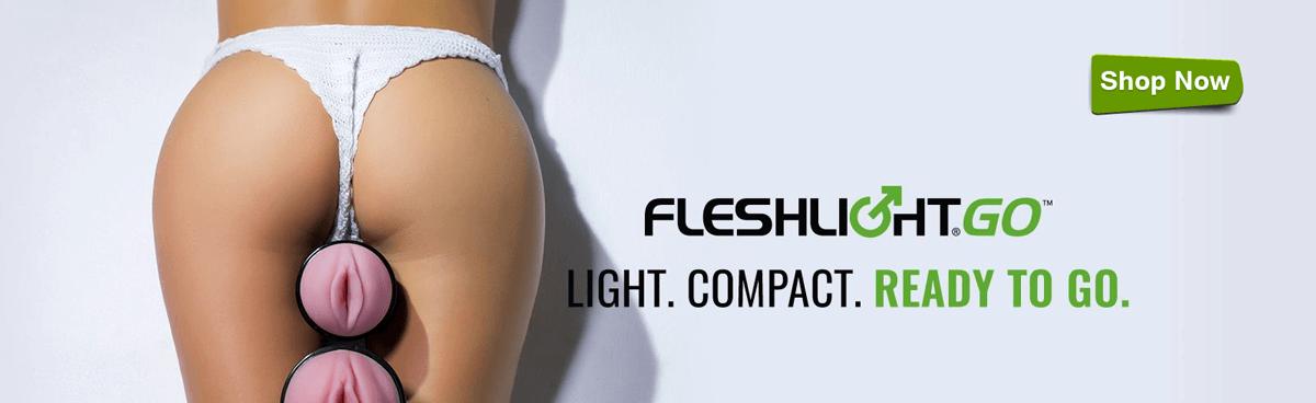 fleshlight-go-banner