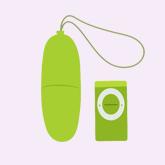 remote vibrators
