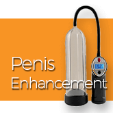Penis enhancement
