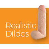 Realistic sex toys