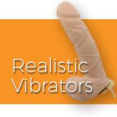 Realistic Vibrators
