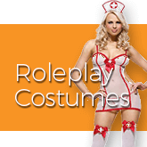 Role Play Costumes