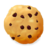 cookie_icon
