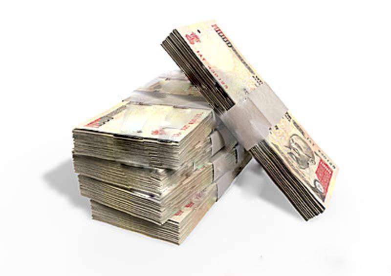 ndian-rupee-notes-pile-stack-bundled